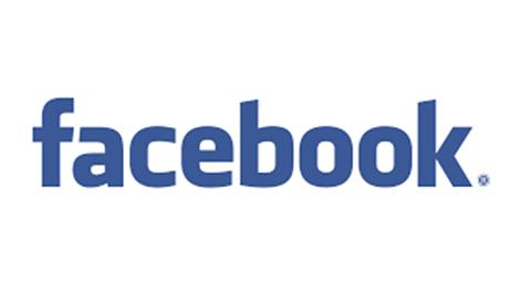 Logo e Facebook